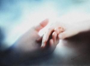 Hands_Kume