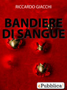 Bandiere di sangue